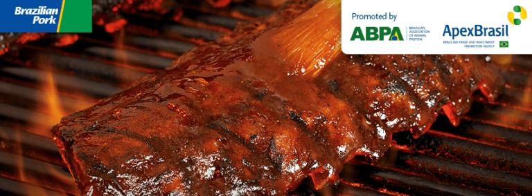 Brazilian Pork