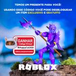 Roblox - Sunny